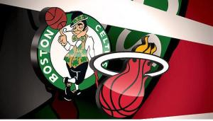 Celtics-vs-Heat-SalaNBA